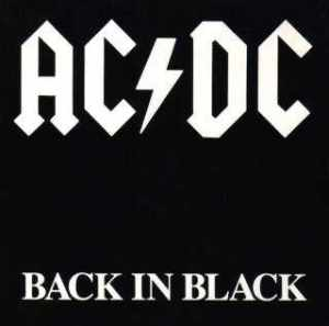 ac-dc-back_in_black-front