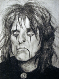 alice_cooper_by_rudhthoronwen2