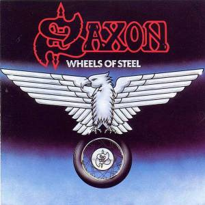 saxon-wheels-of-steel